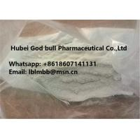 Wholesale Raw Steroid Powders from Raw Steroid Powders