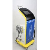 vibrater machine for weight loss