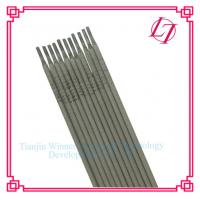 Wholesale J421 Rutile SMAW Welding Rod-ESAB quality-AWS E6013 Welding Electrode from china suppliers