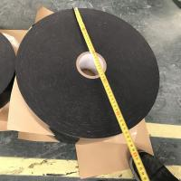 Wholesale Butyl Rubber Anti Corrosive Tape Polyethylene Film Layer For Pipeline from china suppliers