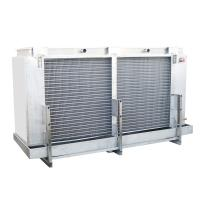 Wholesale floor stand stainless steel evaporator with factory price from china suppliers
