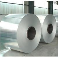 Wholesale Tongxin Aluminium Gutter Coil 1060 1050 1100 Cast Aluminium Roofing Sheet Coils from china suppliers