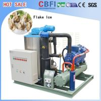 Commercial Kitchen Food Bags For Cooling System