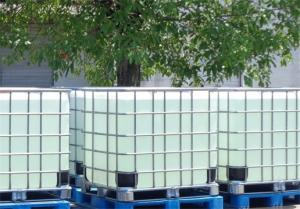 Wholesale Non-Chlorine Double-Chain Quaternary Ammonium Salt Chemical Auxiliary Antistatic Agent  aquaculture animal emulsion from china suppliers