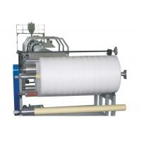 Wholesale Multi Function EPE Foam Plastic Extrusion Line from china suppliers