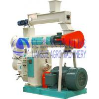 Buy cheap Pellet Mill from wholesalers