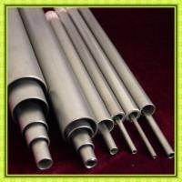 Wholesale UNS S4473 AL 29-4C Superferritic Stainless Steel Tube for Furnaces , High Strength Steel Pipe from china suppliers