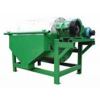 Wholesale Cone ball mill from china suppliers