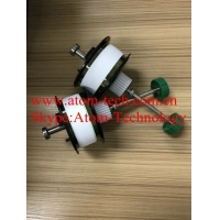 Wholesale ATM Machine ATM spare parts  M4P008919B 49024234000B Hitachi WTS-REEL-SH ASSY 49-024234-000B from china suppliers