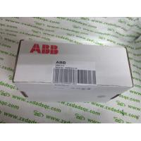 Wholesale ABB Robot computer circuit card DSQC335 from china suppliers