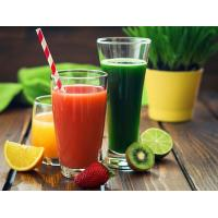 paper drinking straws for cold drink juice paper straws