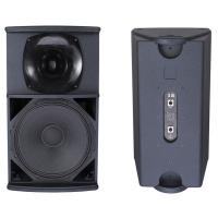 China 2016 best sell +dual 12 inch speaker box +DJ sound systems on sale