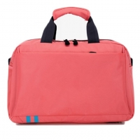 Wholesale Washable Nylon Waterproof Duffle Bag For Travel from china suppliers