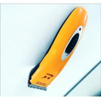 Barber Quality Clippers : barbers clippers hair clippers - quality barbers clippers hair ...