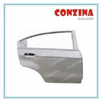 Wholesale Chevrolet New Sail Auto Parts 9029109 car door rear right from china suppliers