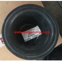 Wholesale 9036145  OF TEREX NHL SANY TR35A 3303 3305 3307 TR50 TR60 TR100 NTE240 NTE260 MT3600 MT3700 MT4400AC from china suppliers