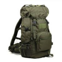 China Outdoor bag wholesale