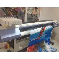 Wholesale roland VS640I,VS540I  print and cut machine,1.6 meter from china suppliers