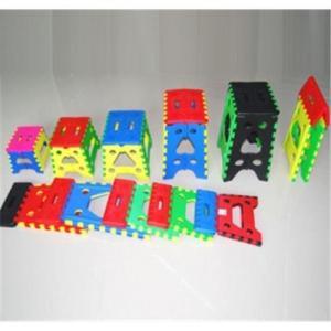 Ez Fold Folding Step Stool Quality Ez Fold Folding Step