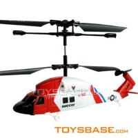 Wholesale Mini rc heliocpter gyro,Radio control Helicopter with Gyro from china suppliers