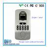 Buy cheap Cheap Metal Fingerprint and PIN Door Lock without Handle (BIO-LA200) from wholesalers