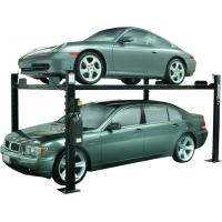 Wholesale Two Post Car Lift from china suppliers