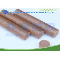 Wholesale Brown Color PE Foam Backer Rod Caulk Saver Construction Material from china suppliers