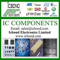 Wholesale (IC)CY8CLED16-28PVXI Cypress Semiconductor Corp - Icbond Electronics Limited from china suppliers