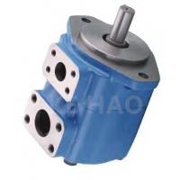 Wholesale High Pressure CAT Vane Pump / Cartridge Stainless Steel Gear Pump from china suppliers