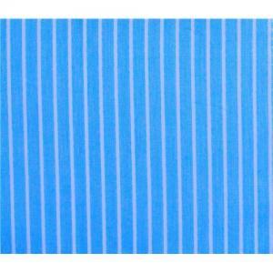 China Bamboo fabric,eco-friendly fabric on sale