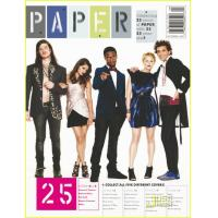 Wholesale Paper Magazine for QSS 29/31/32/34/37 from china suppliers