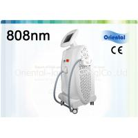 Wholesale Full Body Unwanted Hair Removal Machine For Beauty Salon / Spa / Clinic from china suppliers