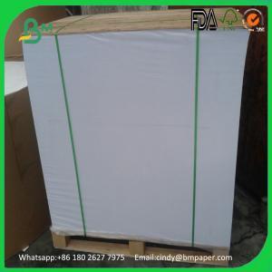 Wholesale Art Paper ( Glossy & Matt ) from Art Paper ( Glossy & Matt