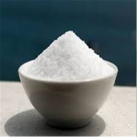 Buy cheap CAS 149-32-6 Food Ingredients Health Erythritol Granulated Sweetener from wholesalers