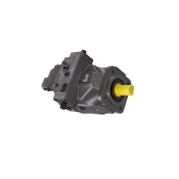 Wholesale TEM Cast Iron A10VSO18DR 31R-PPA12NOO Hydraulic Main Pump from china suppliers