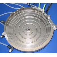 Wholesale centrifugal feeder from china suppliers