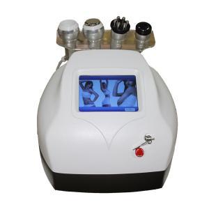skin doctor machine
