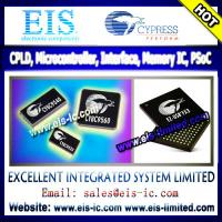 Wholesale CY8C24994-24LTXIT - CYPRESS - PSoC㈢ Programmable System-on-Chip - Email: sales014@eis-limited.com from china suppliers