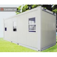 Portable Housing Units Quality Portable Housing Units