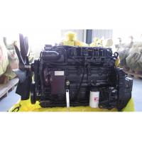 Wholesale ISDe 6.7L -230 Cummins truck diesel engine assembly for bus,coach from china suppliers