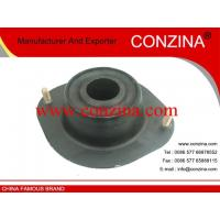 Wholesale Nubira engine mounting strut mount auto parts OEM 96312156 from china suppliers
