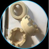Wholesale SIMILAR NELSON SHEAR STUD FOR BOILER FACTORY ,STEEL CONSTRCUTION ,BRIDGE CONSTRUCTION ,SHIPPING PROJECT,BOILER STUD from china suppliers