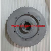 Wholesale 29524784 HUB ALLISON from china suppliers