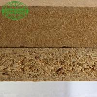Moisture proof Particle Board/Chipboard/Flakeboard