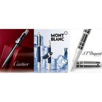 Wholesale Replica montblanc pens,montblanc pens,replica pens from china suppliers