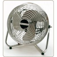Industrial Fan (ISO9001:2000)