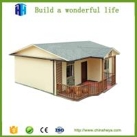 steel structure 3 bedroom prefabricated house designs philippines