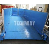 Wholesale Material loading platform from china suppliers
