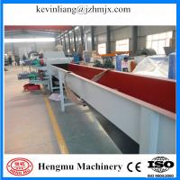 Wholesale Dealership wanted wood chipper henan with CE approved from china suppliers
