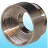 Buy cheap oem custom cnc turning part,cnc turned part,cnc lathe turning part manufacturer from wholesalers